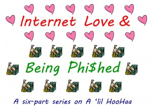 int-lov-phish