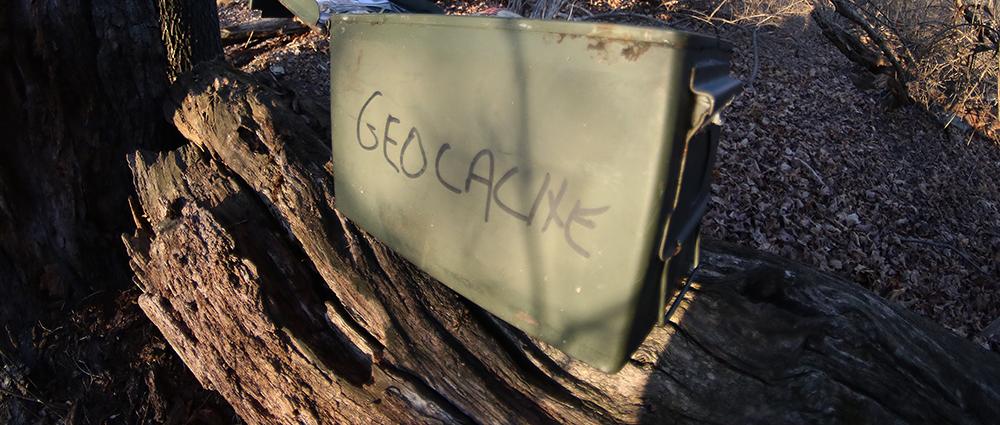 geocache_feature