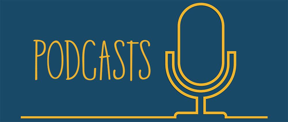 podcasts_header